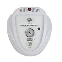 Συσκευή αισθητικής Δερμοαπόξεσης με Διαμάντι BL-60